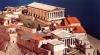 02-acropolis-model