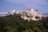 03-acropolis-photo-1