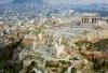 04-acropolis-photo