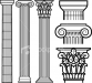 16-3-columns