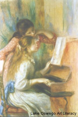 13-girls-at-the-piano