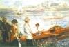 09-oarsmen