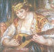 15-girl-with-mandolin