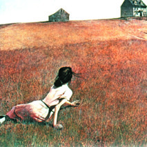 Protected: Wyeth