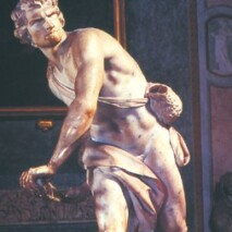 Protected: Bernini