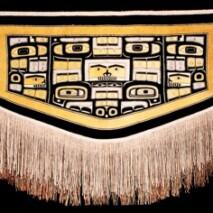 Protected: Northwest Coast Native Art