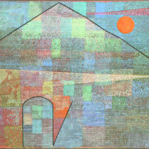 Protected: Klee