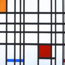 Protected: Mondrian