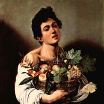 Protected: Caravaggio