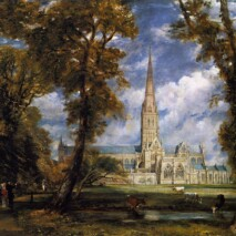 Protected: Constable