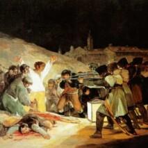 Protected: Goya