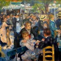 Protected: Renoir