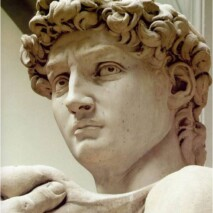 Protected: Michelangelo